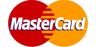 MasterCard Announced of Appointment Co-presidents For Asia Pacific