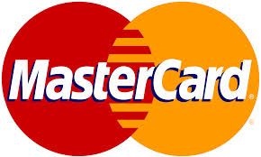 MasterCard Announced The Appointment of Mr. Hiang Choong as Division President, Hong Kong, Macau and Taiwan