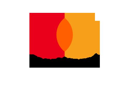 New Mastercard coalition tackles digital and financial exclusion