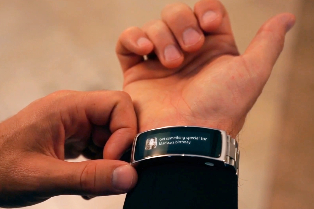 Mastercard Teams with Fit Pay to Boost the Development of Payments-Enabled Devices and Wearables