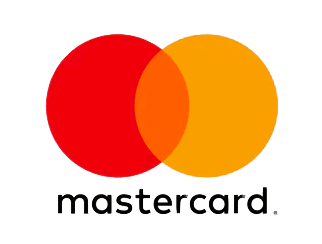 """Mastercard: Contactless payments have become the """"new normal"""" across the UK"""