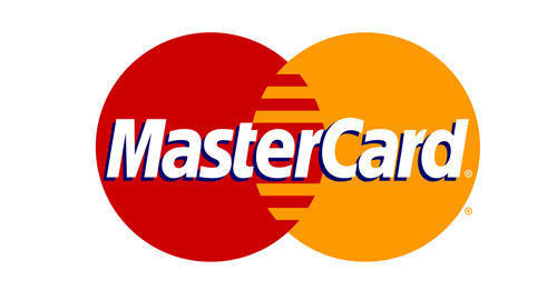 MasterCard clients are now able to execute payments using Apple Pay