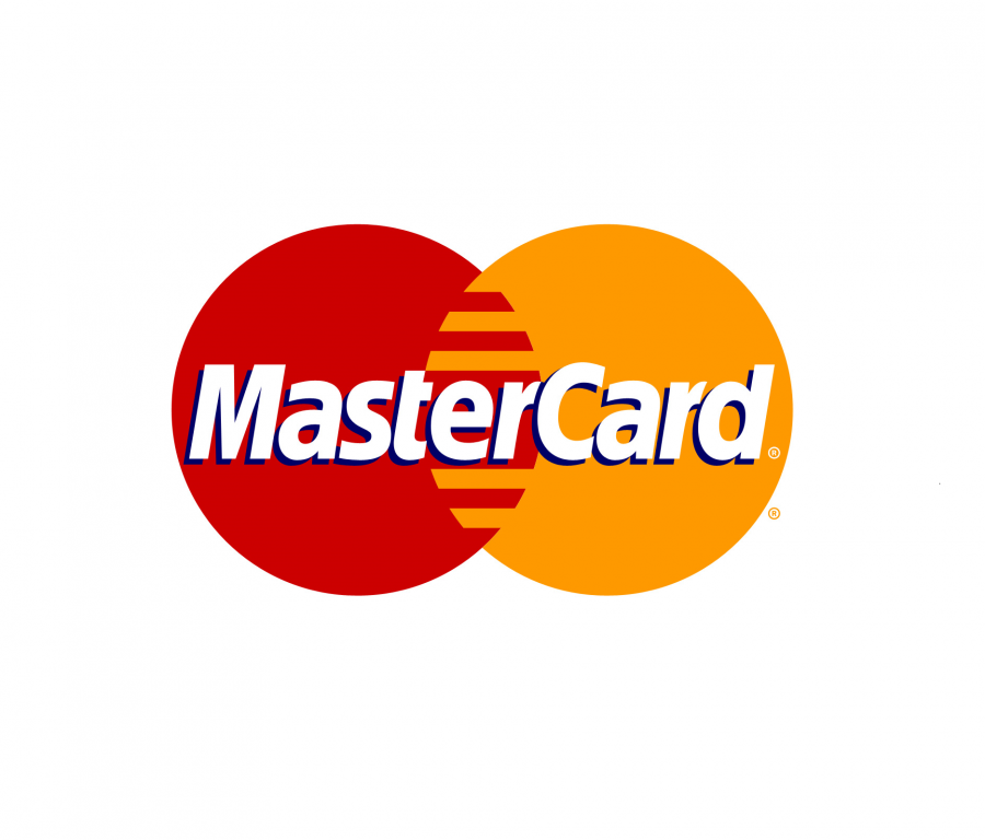 MasterCard to introduce contactless payment at the 2014 World Series