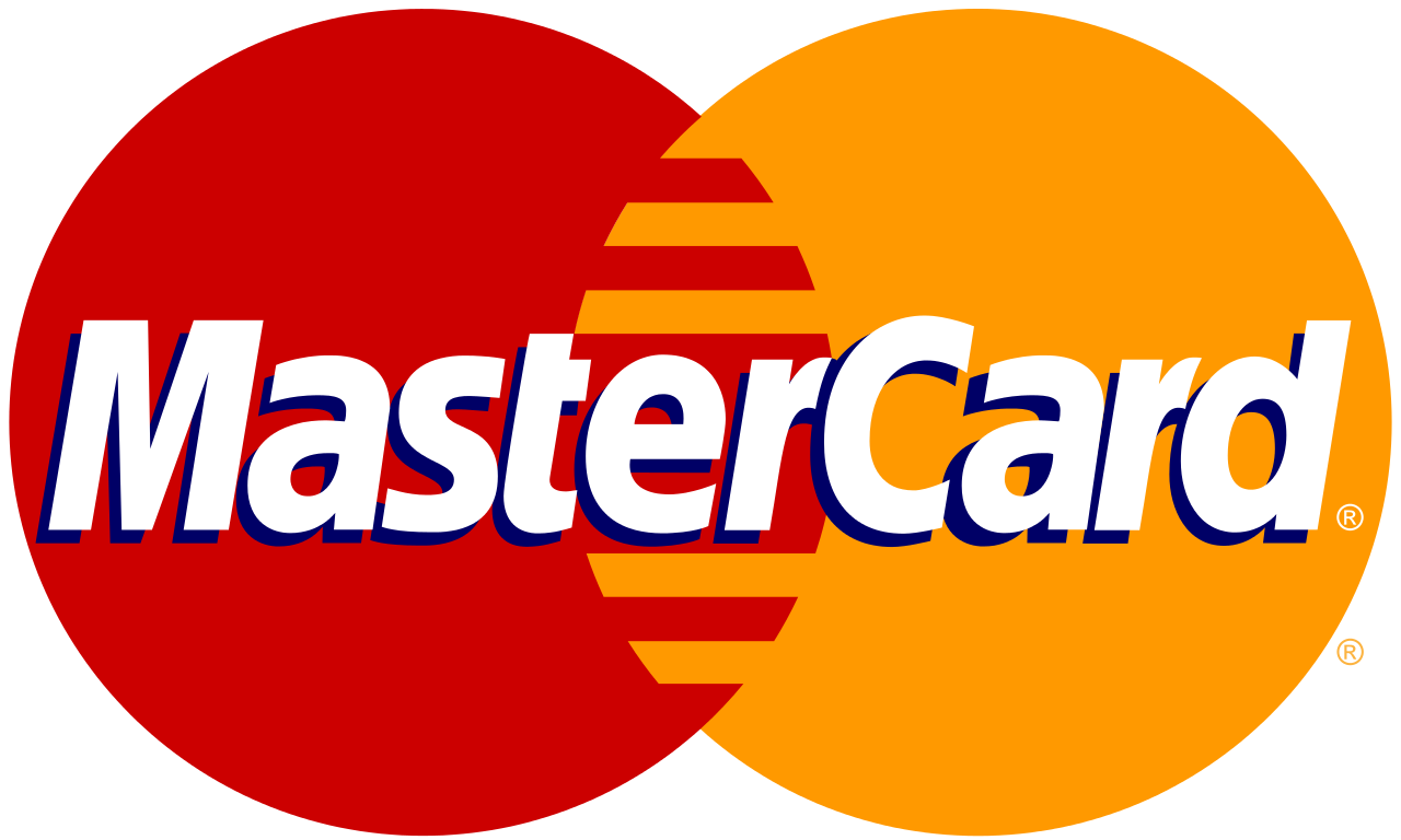 MasterCard shows positive stats of EMV chip adoption