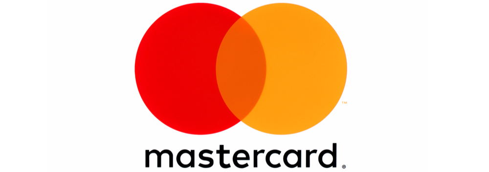 Mastercard and PFS Launch World's First Card-Based Stimulus Scheme to Tackle Economic Impact of COVID-19