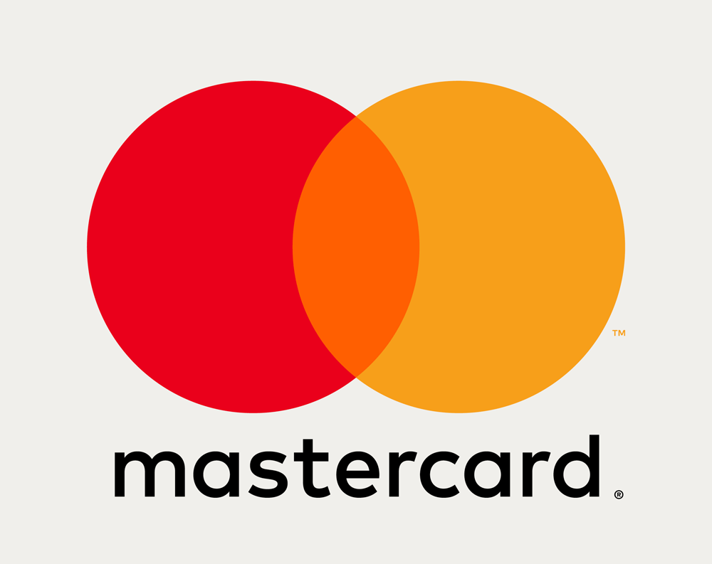 Mastercard Appoints Ed McLaughlin to President OPS and Tech