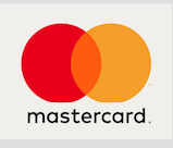Mastercard Collaborates with Verifone and Global Payments to Accelerate EMV transactions