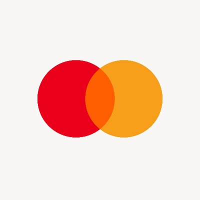 Silicon Valley Bank and Mastercard Welcome Class 5 of Commerce.Innovated.