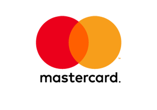 Mastercard Introduces New Chase Freedom Flex Credit Card and More Cash Back Opportunities for Freedom Unlimited Cardmembers