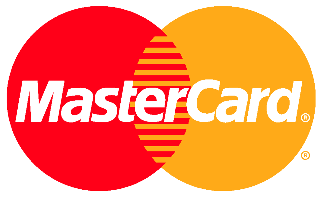 MasterCard Announced Its Partnership With Premier Bank