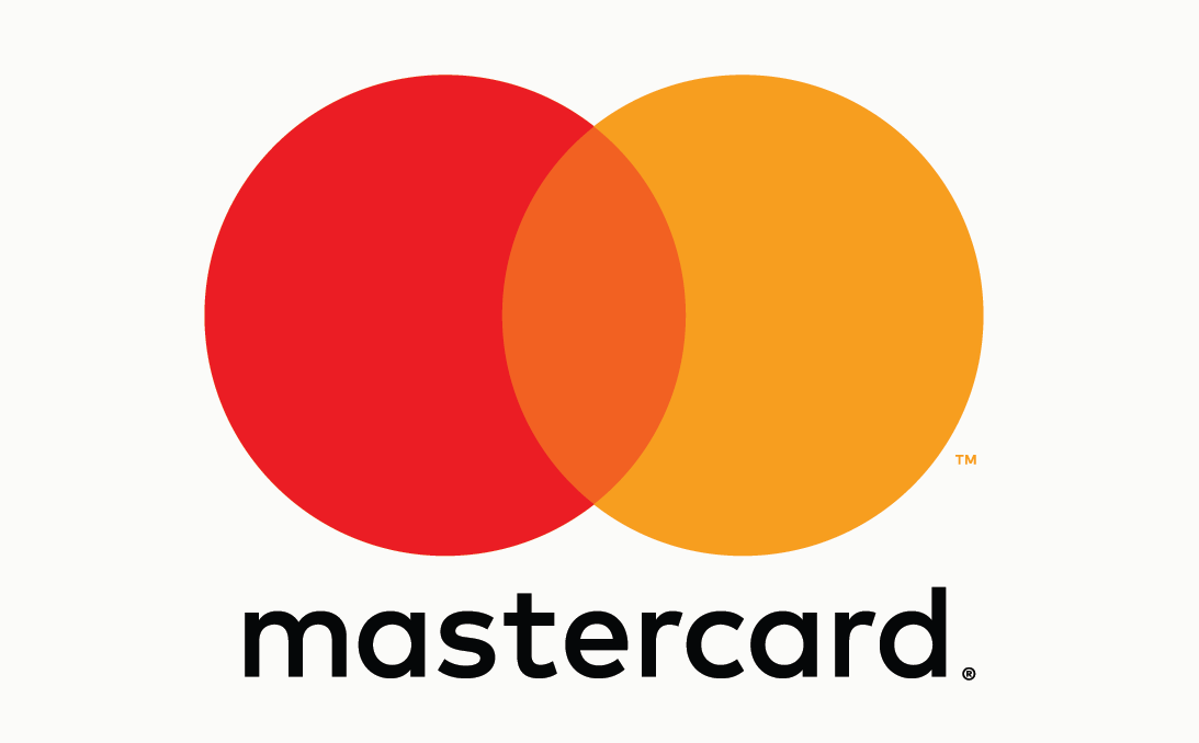 Mastercard and General Motors Power Digital Payments