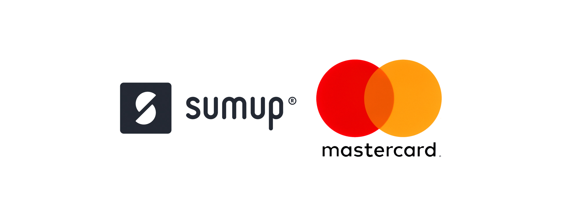 Ford Looks to SumUp and Mastercard to Provide SMEs with Vehicle Payment Solutions