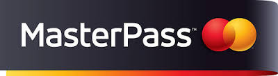 Citibank India and MasterCard launch Citi MasterPass – The First Global Wallet in India