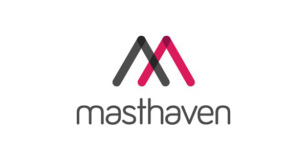 Masthaven Bank Strengthens Its Leadership Team and Board