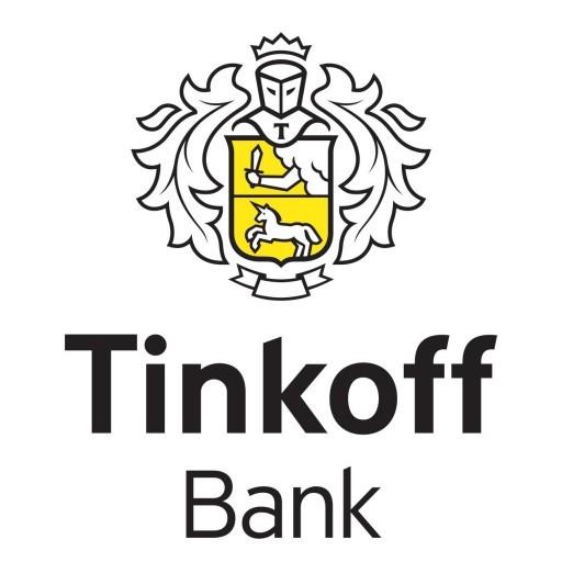 Tinkoff super-app boosts digital leadership in European fintech space