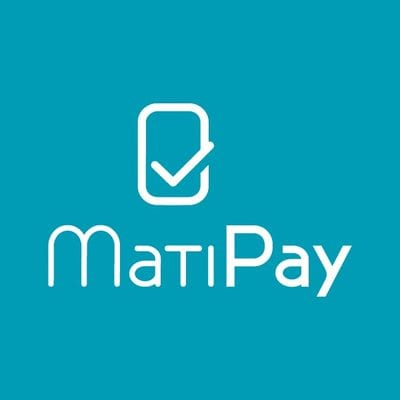 Intesa SanPaolo Buys Stake in Mobile Cash Startup MatiPay