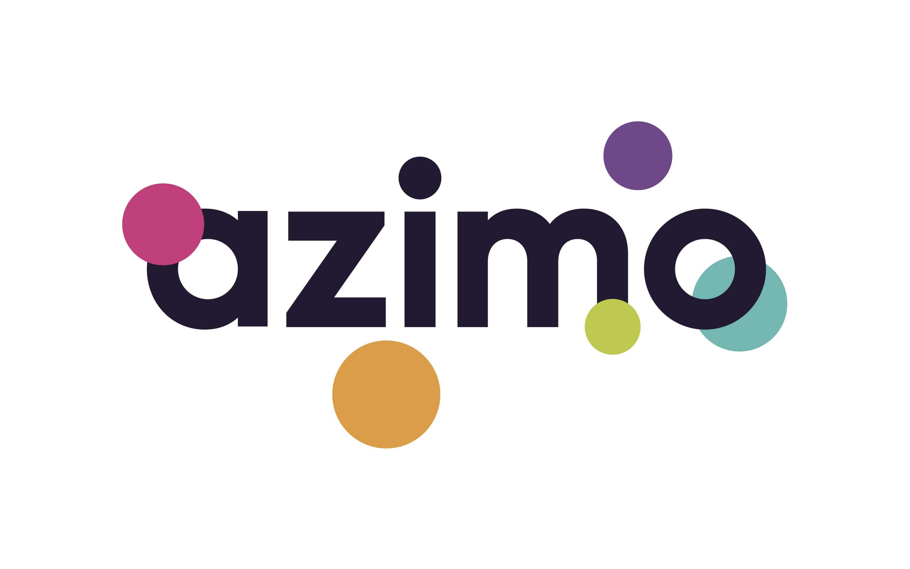 Azimo upgrades BDO Remittance service, adding instant bank transfers