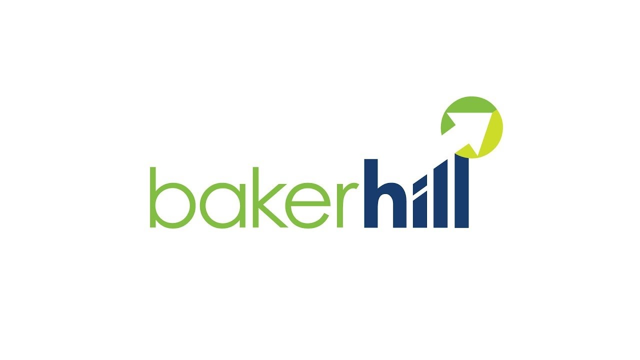 Home Bank Migrates to Baker Hill NextGen® Business Loan Origination, Adds CECL Functionality to Full Suite of Products