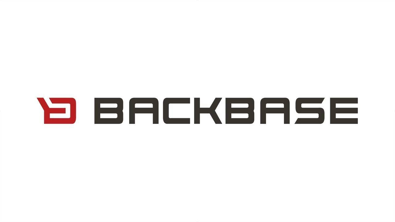 Backbase Opens New APAC headquarters in Singapore