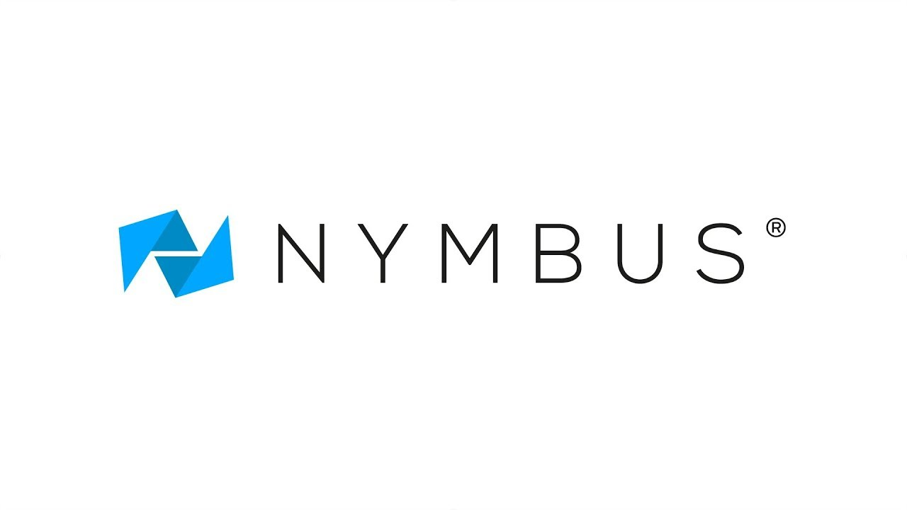 NYMBUS names Jim Modak President and Chief Financial Officer