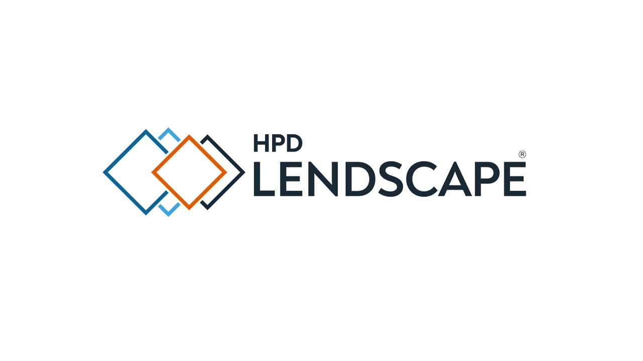 HPD LENDSCAPE Renews Commitment to Spanish Market by Becoming Official Member of the Spanish Association of Factoring