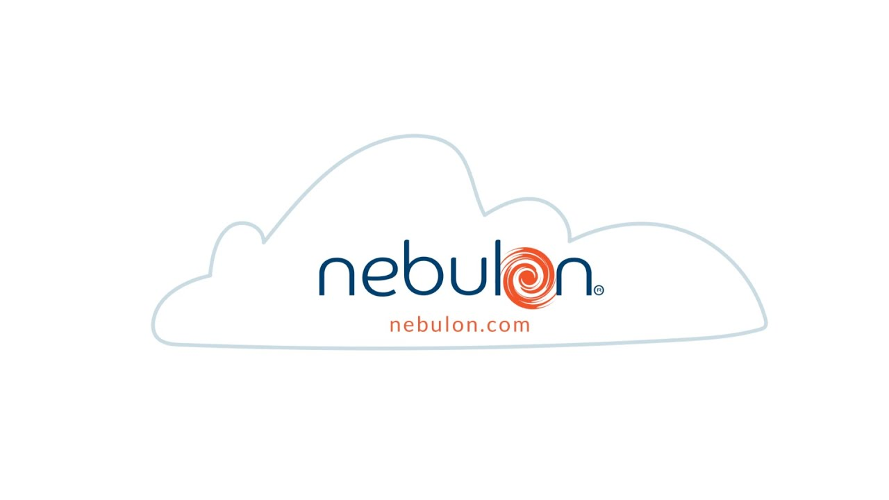 Nebulon Delivers SmartInfrastructure in Supermicro Ultra Servers