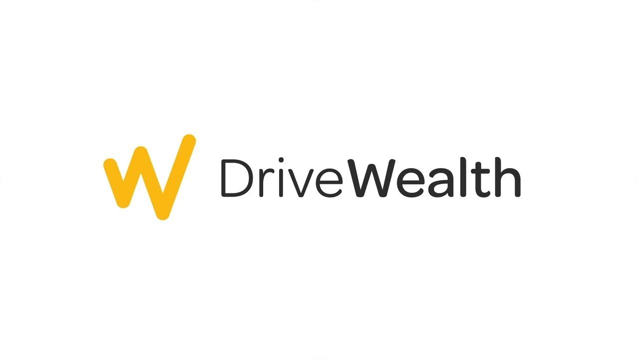 DriveWealth announced its first partnership in Thailand