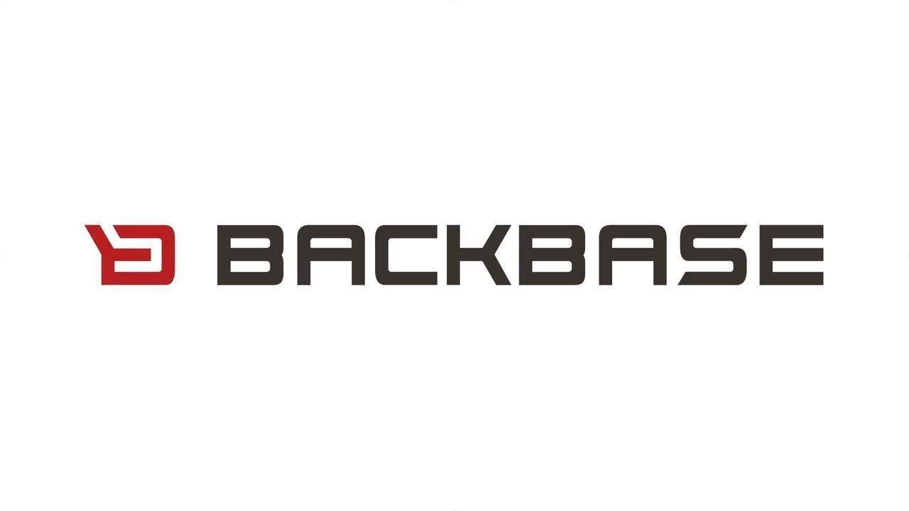 Backbase appoints Thomas Fuss as CTO