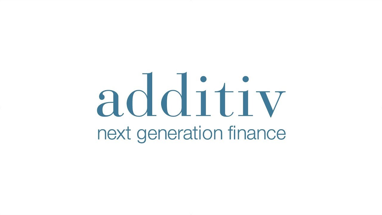LEAD Consult Aligns with additiv to Support Embedded Wealth Implementation