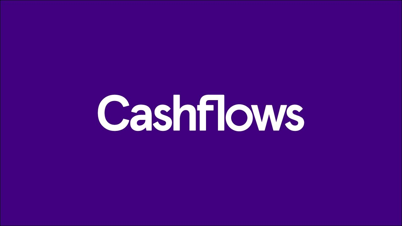 Cashflows Adds Further Industry Heavyweights to Leadership Team