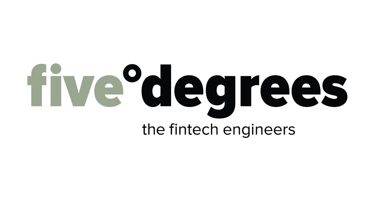 five°degrees appoints Wilco Jiskoot as Chairman of the Supervisory Board