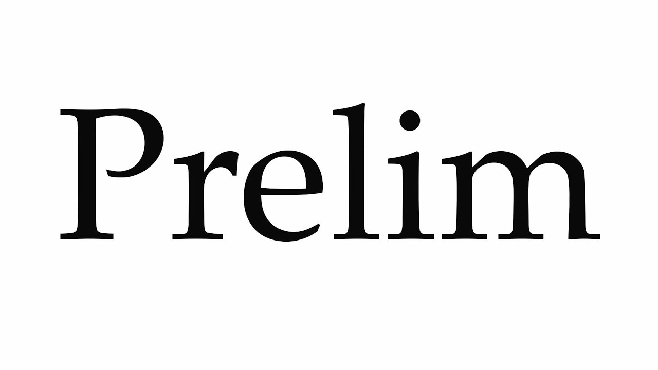 Prelim Introduces Framework Enhancement to Quickly and Easily Connect Financial Institutions to Any Technology Company, Making Open Banking More Accessible