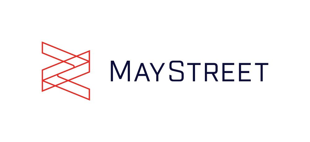 MayStreet Raises $21 Million in Series A Financing Round Led By Credit Suisse Asset Management's NEXT Investors