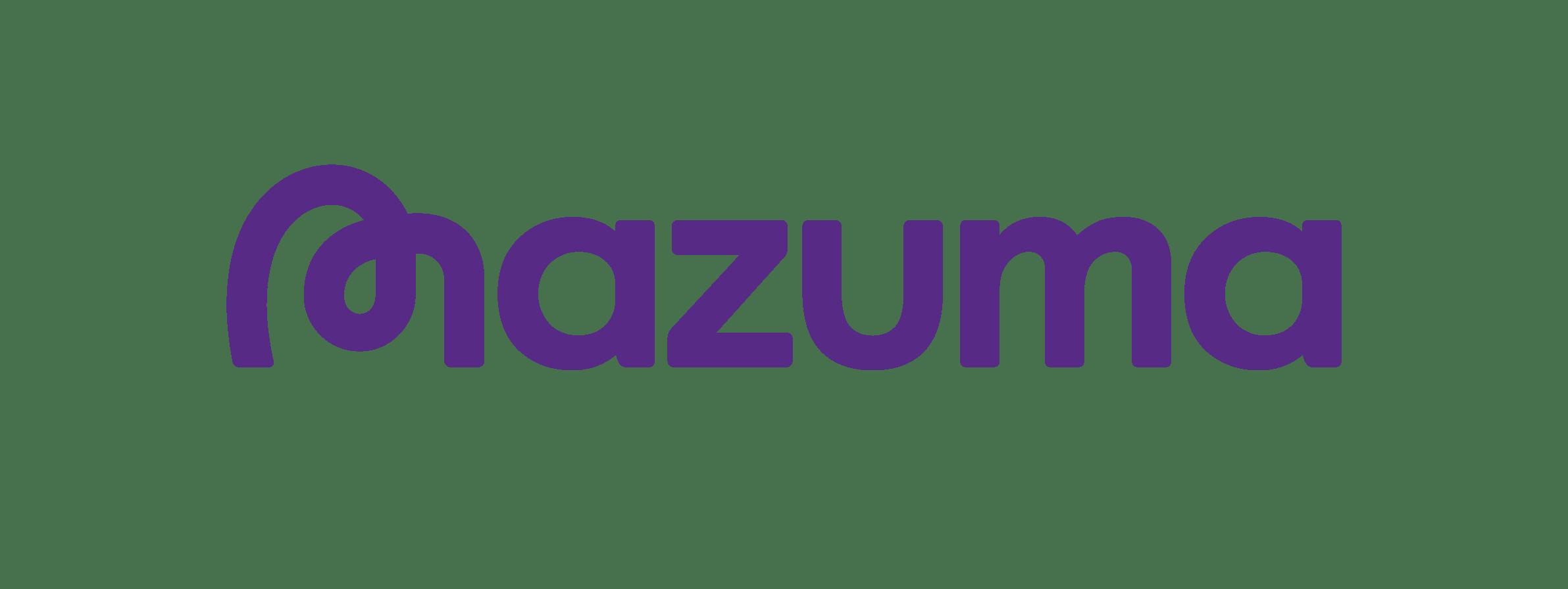 Triple Awards Success for Subscription Accountants Mazuma