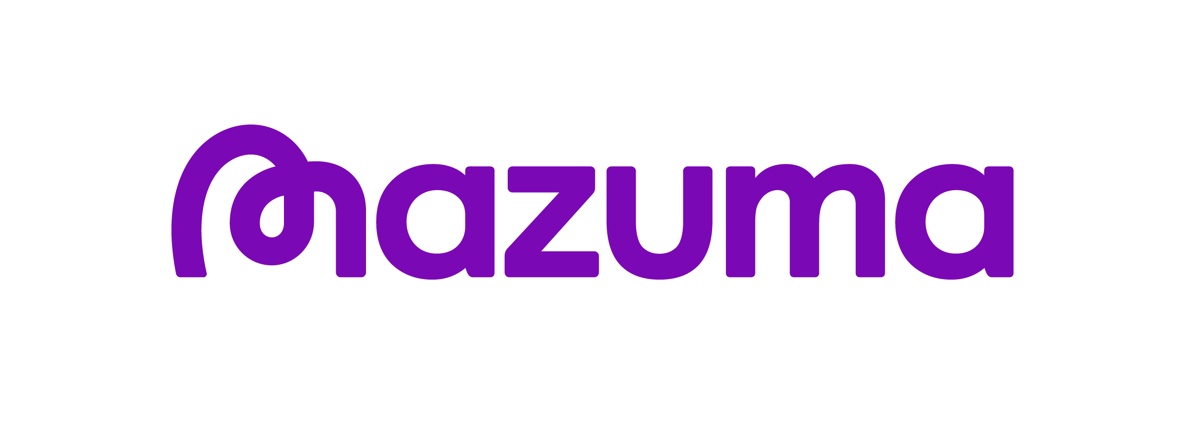 Mazuma Joins Forces With Platform Where Event Freelancers Find Their Perfect Work Matc