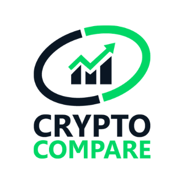 CryptoCompare Publishes November Exchange Review