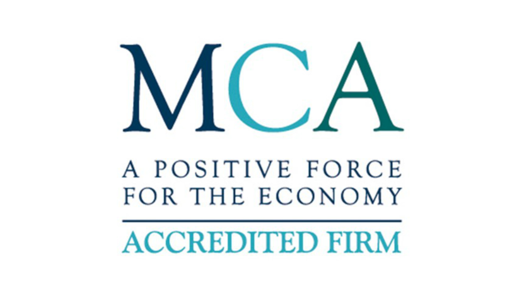 Consulting Sector Expands 4.5% as Industry Supports Clients to Recover and Build Back From the Pandemic and Exports Double Reveals MCA