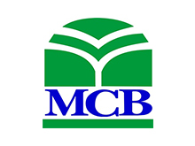 MCB Islamic Bank Plans to Reach the Unbanked Population With Diebold Nixdorf Technology