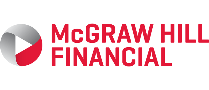 McGraw Hill Financial to Acquire SNL Financial