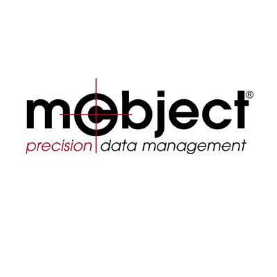 McObject and GoldenSource Collaborate on Regtech EDM Offering
