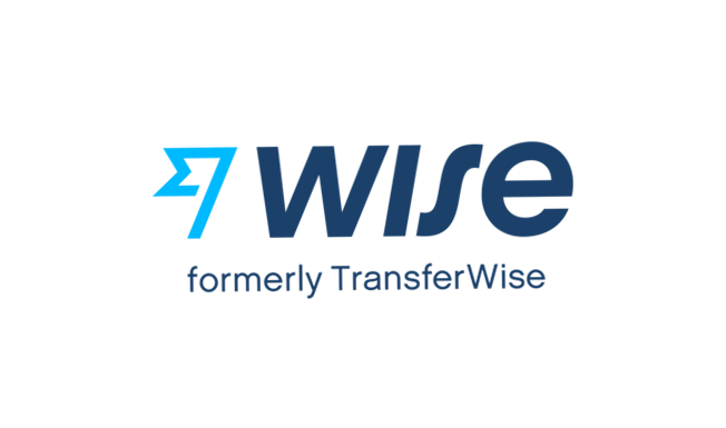 Wise Brings Pioneering International Money Transfer Service to India