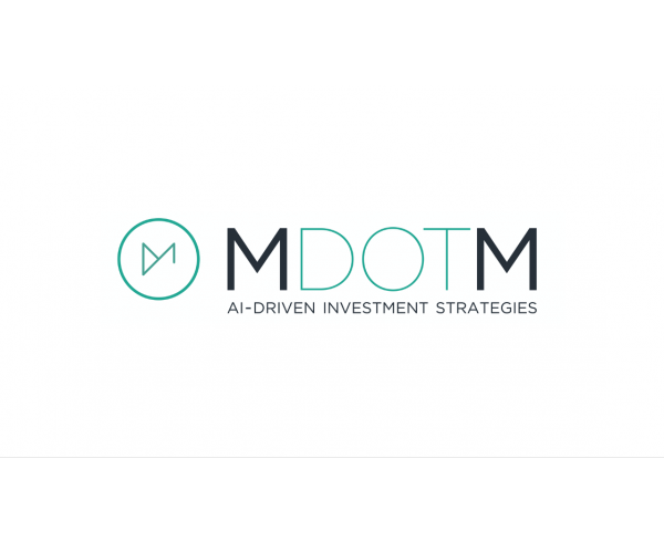 Banca Profilo will now offer four discretionary mandates powered by the Artificial Intelligence of MDOTM