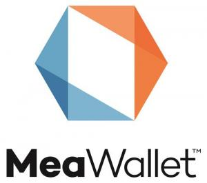 Kombank offers contactless VISA mobile payments powered by MeaWallet