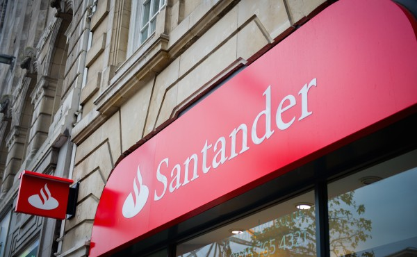 Cambridge Blockchain Announced Winners of the Santander InnoVentures Distributed Ledger Challenge
