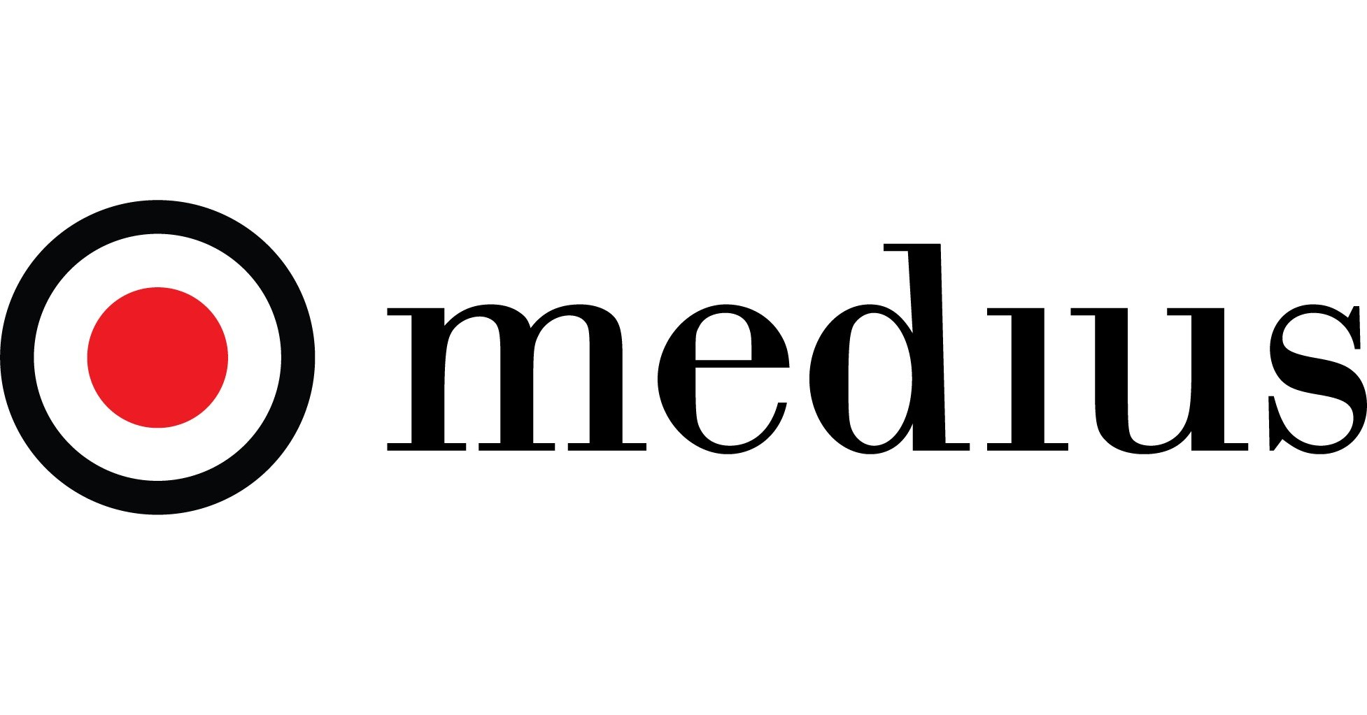 Medius Research Finds Poor Supplier Payment Processes Increase Costs And Damages Business Reputation