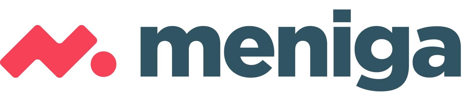 BPER choses Meniga to offer an enriched Digital Banking Solution