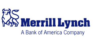 Bank Of America Merrill Lynch Is No 1 On Institutional Investor S Emea Research Team Ranking Of