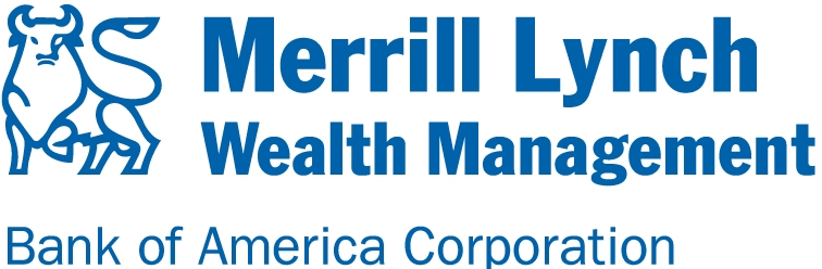 Merrill Lynch Wealth Management Announces Upgrades in Mobile App Technologies