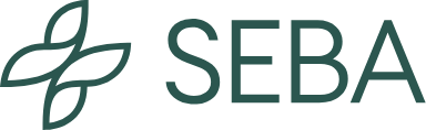 SEBA launches its investment solutions with new crypto index