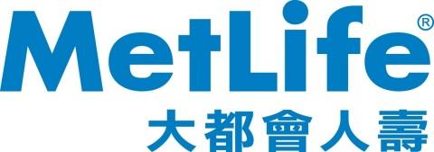 MetLife Names Lee Wood as CEO Hong Kong
